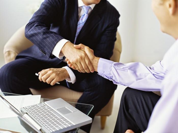 Ética empresarial Urbión Consultores