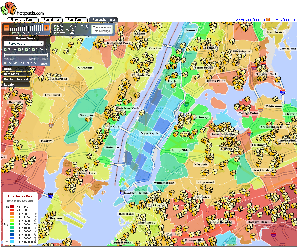 random notes geographer at large unconventional yet informative maps of the big apple