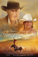 Cowgirls y angeles (2012) online y gratis