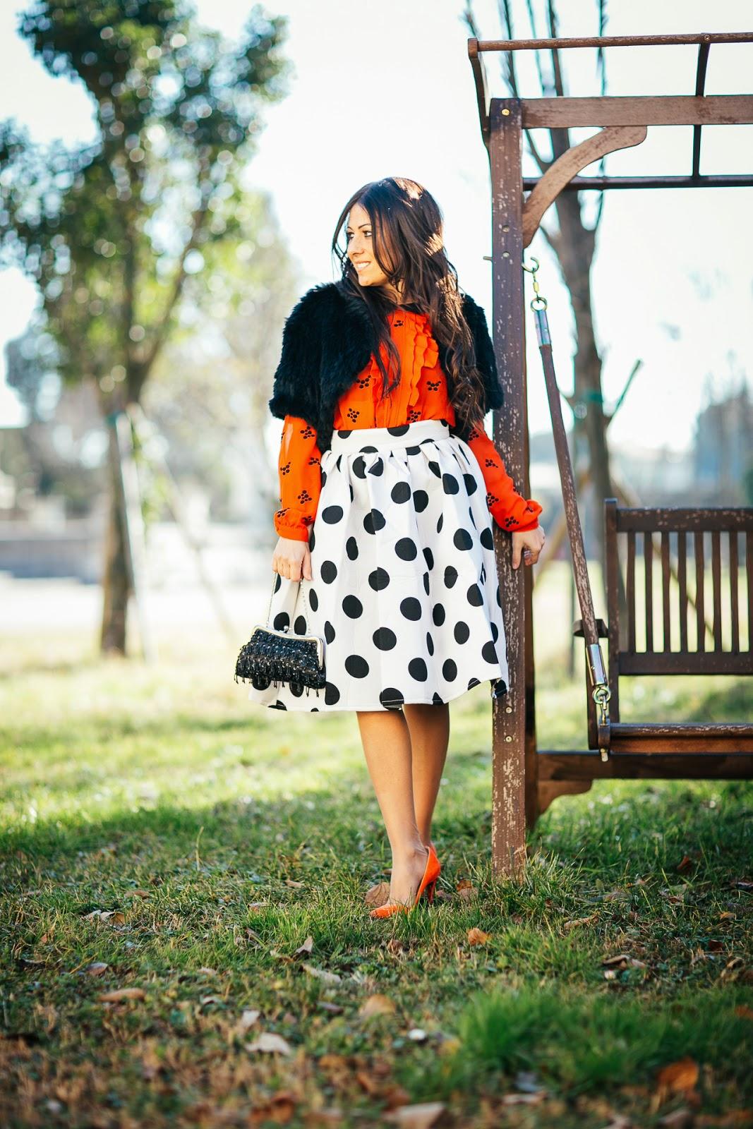 http://www.choies.com/product/white-polka-dot-skater-skirt_p23996?cid=7092jesspai