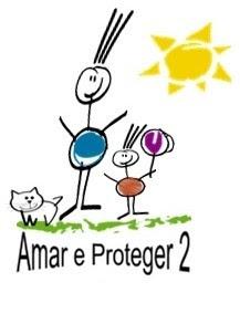 Amar e Proteger2