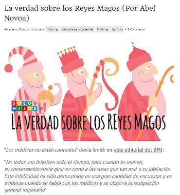 http://www.nogracias.eu/2016/01/06/la-verdad-sobre-los-reyes-magos-por-abel-novoa/