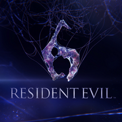 resident_evil_6_pc_game_free_download