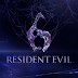 Resident Evil 6 PC Game Download Full Version