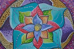 Mandala da Razão