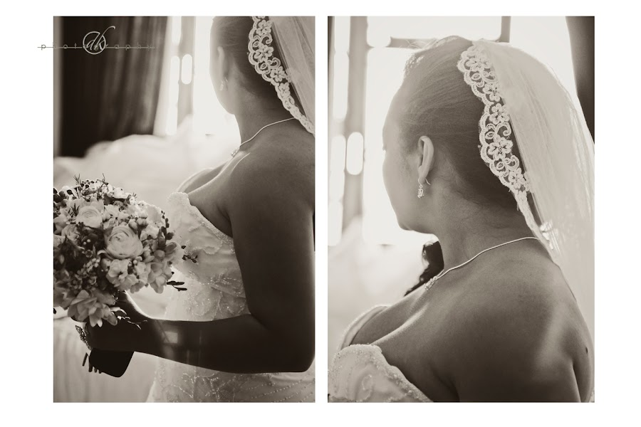 DK Photography 29 Marchelle & Thato's Wedding in Suikerbossie Part I  Cape Town Wedding photographer