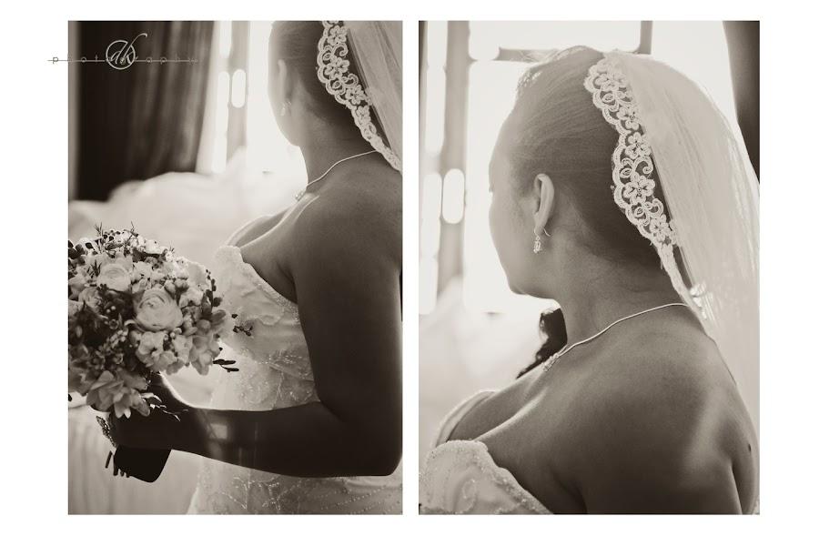 DK Photography 29 Marchelle & Thato's Wedding in Suikerbossie Part I