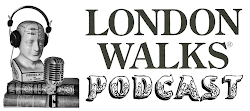 The LW Podcast