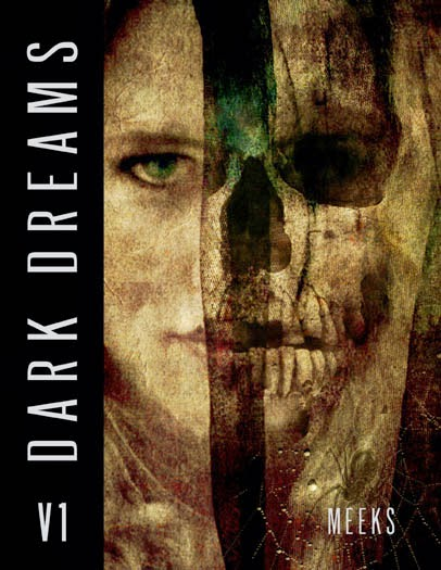 Dark Dreams V1