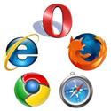 ganti browser iklan PTC