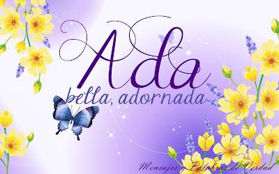 Otras variaciones de Abisai: Abbi, Abby, Aby,