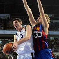 Regal Barcelona Fenerbahce Ulker pick