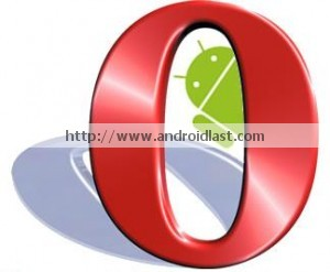 Free Mobile Operamini Multi Handler Download - Ajilbab.Com Portal