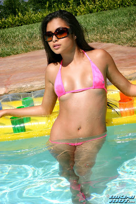 BR_Michell_Wet Pink_1