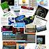 50 Widgets untuk Mempercantik Blog
