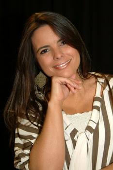 http://nandabezerranamibia.blogspot.com/