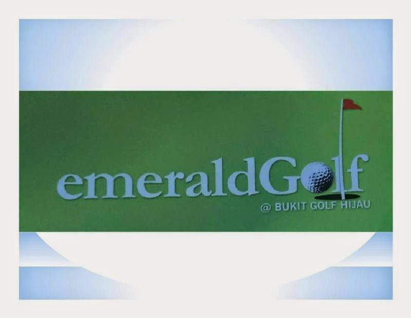 http://sentulnirwana.blogspot.com/2015/02/emerald-golf.html