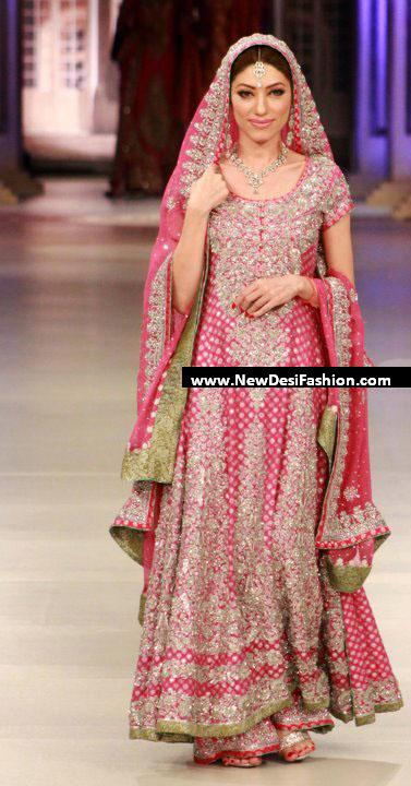 For girls beautiful wallpapers dresses wallaper brides for Most expensive wedding dress in india