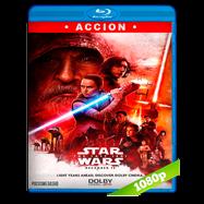 Star Wars: Los últimos Jedi (2017) Full HD 1080p Audio Dual Latino-Ingles