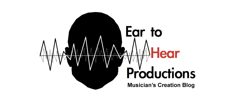 Ear to Hear Productions