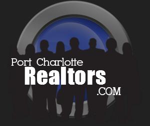 FIND PORT CHARLOTTE REALTORS