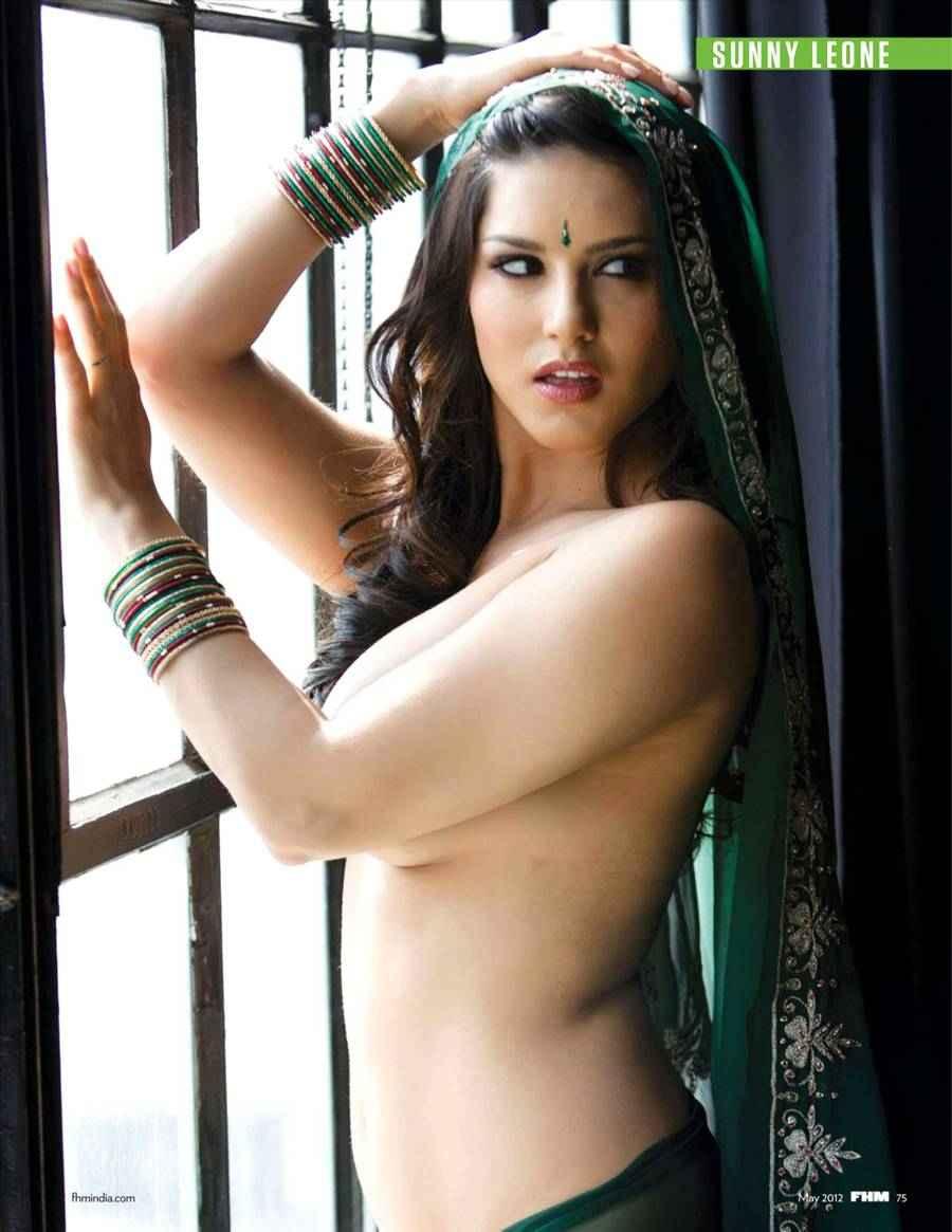 Sunny Leone Bdsm Video Free Download