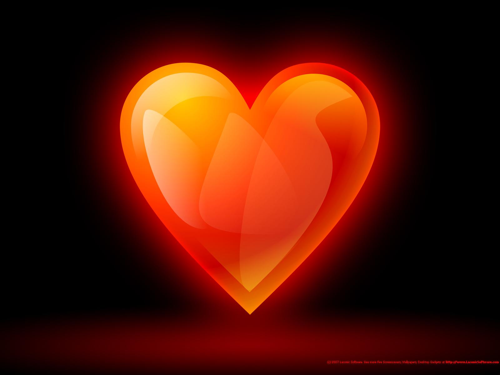 http://3.bp.blogspot.com/-b3nMOeQ_UJ0/UD5I9e1wv4I/AAAAAAAABQI/SpKM-hI_vAA/s1600/heart-of-flame-wallpaper-1600x1200.jpg