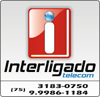 INTERNET ALAGOINHAS