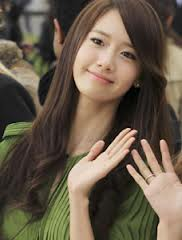 Yoona SNSD Imut
