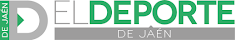 Noticias de Atletismo en Jaén