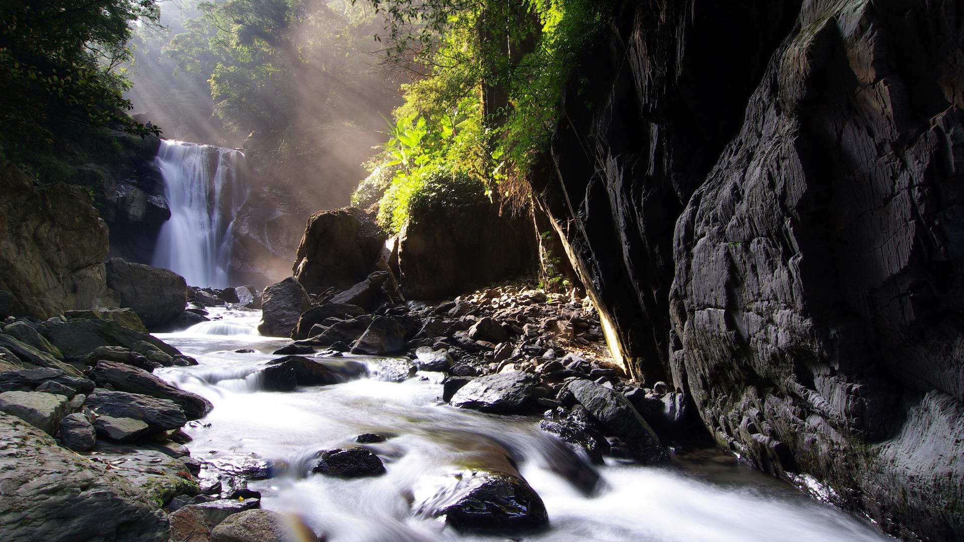 http://3.bp.blogspot.com/-b3oRZ93-GjA/UFoZMBjz-jI/AAAAAAAAKMY/dxBXSIxbxvU/s0/nei-dong-waterfall-1920x1080-wallpaper.jpg