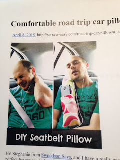 http://so-sew-easy.com/road-trip-car-pillow/