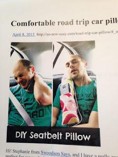 http://so-sew-easy.com/road-trip-car-pillow/