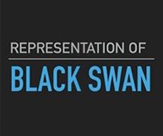 Black swan series