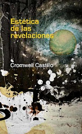 ESTTICA DE LAS REVELACIONES. Cascahuesos Editores. Arequipa, 2011