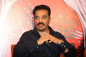 Uttama Villain pre release press meet-thumbnail-4
