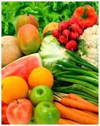 Raw diet lose weight uk