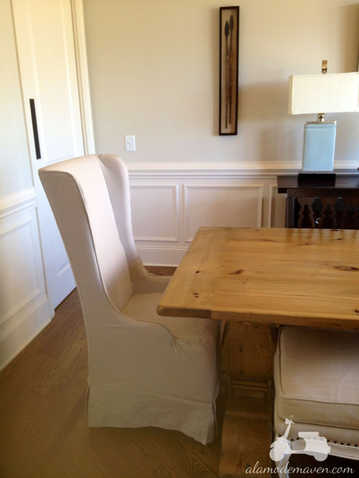 dining chair switch up wingback dining chairs
