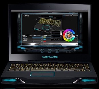 Dell alienware coupons m14x