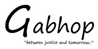 Gabhop