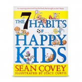 http://www.theleaderinme.org/the-7-habits-for-kids