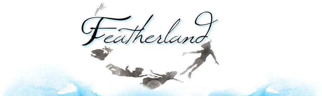 Featheerland