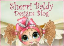 Sherri Baldy