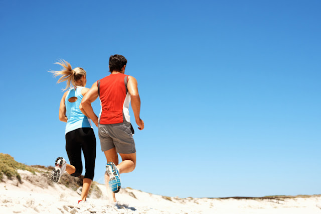 Tips to Help You Learn to Love Running