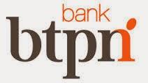 info-lowongan-kerja-bank-btpn-bandung-2014
