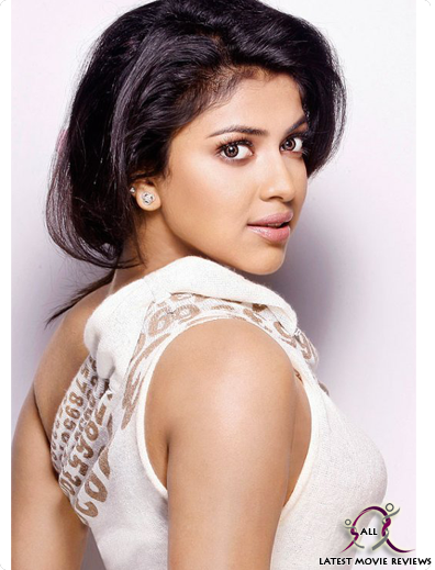 amala-paul-sexy-hot-photos-4