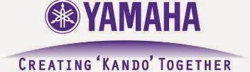 LOWONGAN KERJA PT YAMAHA INDONESIA MANUFACTURING DESEMBER 2014