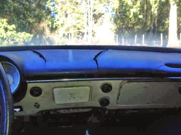 Slammed 1970 Vw Squareback Buy Classic Volks