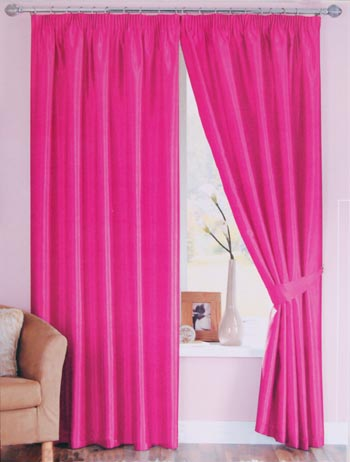 hot pink curtains for girls room 2013 girls 39 room curtains