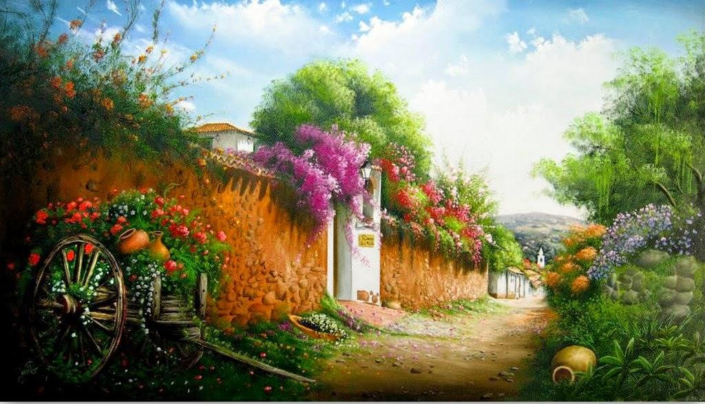 paisajes-asombrosos-que-enamoran